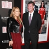 Mariah Carey: I'm 'lucky' to be dating James Packer-Image1