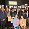 Meaford high school holds first photo contest
