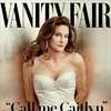 Caitlyn Jenner's debut pictures
