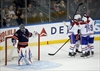 Price exits after 2 periods but Canadiens beat Rangers 5-1-Image1