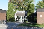Regina Street Public School
