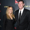 Mariah Carey had wedding delay guilt-Image1