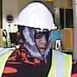 Centrepointe bank robbed– Image 1
