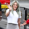 Hilary Duff quits Tinder-Image1