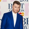 Sam Smith felt 'controlled' by food-Image1