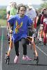 29th annual Special Athletes track meet