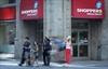 Shoppers Drug Mart resolves computer outage-Image1