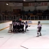 Bantam Bears win OMHA title