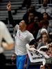 Westbrook streak of triple-doubles now at 6 straight games-Image1