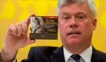 Legal battle looms over tobacco pack changes-Image1