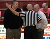 2 prep coaches suspended for encouraging teams to lose game-Image1