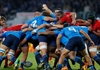 Canada looks to bounce back against Italy-Image1