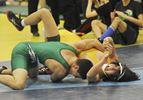 GHAC Wrestling