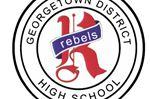 Junior, senior Rebels beat Barrie North in finals