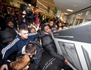 Black Friday problems hit Britain-Image1