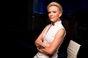 Megyn Kelly leaving Fox News, will host 2 shows on NBC-Image3