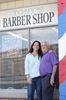Barbering in Beamsville