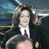 Michael Jackson despised Prince-Image1