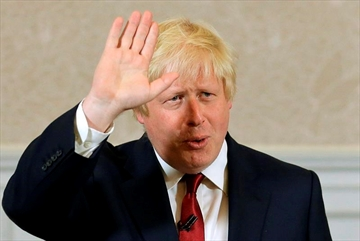 Boris bows out: UK in shock as Johnson drops leadership bid-Image8