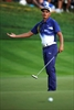 McIlroy in the lead at PGA Championship  -  barely-Image1