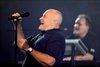 5 links between Phil Collins and Canada-Image1