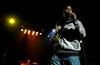 Doug E Fresh highlights BET Hip-Hop awards-Image1