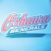 VIdeo highlights of the Oshawa Generals