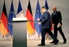 France, Germany welcome 'useful' meeting with US on Syria-Image6