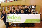 Eden Food for Change