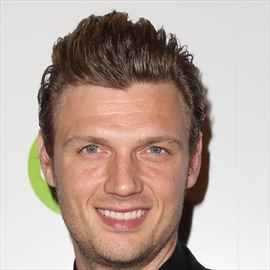 Nick Carter duets with Avril Lavigne-Image1