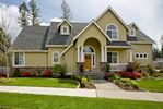 Top reasons to sell your home right now