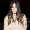 Kim Kardashian West can smell tooth decay-Image1