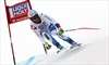 Veteran Defago posts fastest time in WCup downhill training-Image1