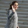 Duchess Catherine to be induced?-Image1