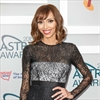 Giuliana Rancic's replacement fury-Image1