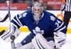 Losing-streak pattern troubling for Leafs-Image1
