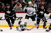 Tavares, Greiss give Weight win in Islanders debut-Image1