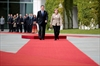 Merkel: Germany will be 'constructive partner' in EU reform-Image1