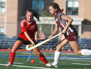 Oakville Trafalgar looks to reclaim Halton field hockey title