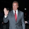 Arnold Schwarzenegger to be inducted into WWE Hall of Fame-Image1