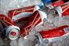 AB InBev says it has US approval for SABMiller merger-Image4