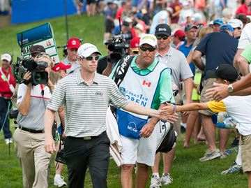Oakville's Glen Abbey deserves its RBC Canadian Open encore in 2016