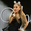 Ariana Grande is feeling 'good'-Image1