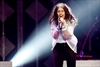 Alessia Cara lined up as 'SNL' performer-Image1
