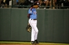 Mo'ne Davis brings big ratings to Little League-Image1