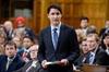 Under pressure, Liberals back down on motion-Image3