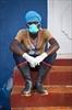 Fighting Ebola
