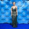 Mia Wasikowska feels grounded in Australia-Image1