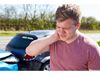 Been injured in a motor vehicle accident? Physiotherapy can help you heal