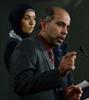 Tories accused of stoking anti-Muslim fears-Image1